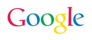 Reconozcámoslo, ¡Google se ha convertido en el mejor amigo del hombre!