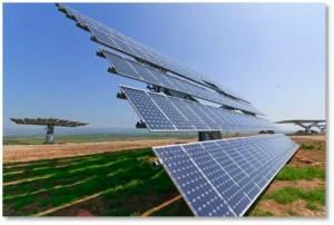 Autosuficientes: no sólo permiten ser instaladas en cualquier localización, sino que respetan el medio  ambiente.