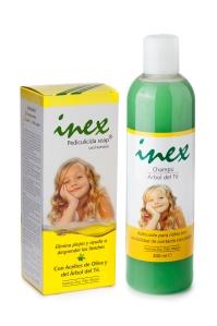 inex3
