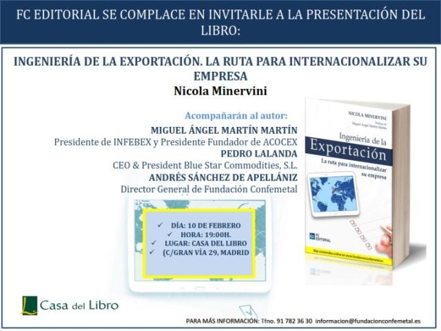 invitación libro Nicola Minervini_001 (1)